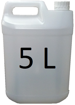 5L container only