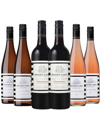 Brands Laira Valen-wines pack