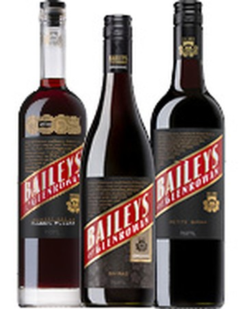 Baileys Fathers Day Mixed Pack