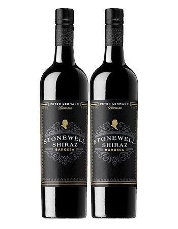 Stonewell Gift Pack