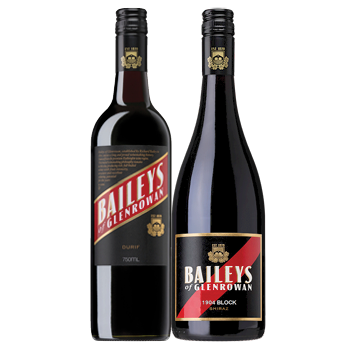 BAILEYS FATHER'S DAY GIFT PACK