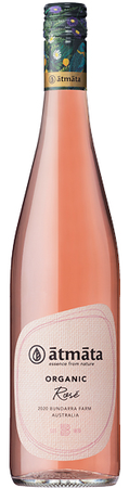 Atmata Rosé