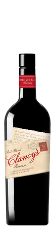 2015 Clancy's Red Blend