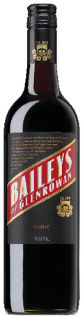 2019 Baileys Durif