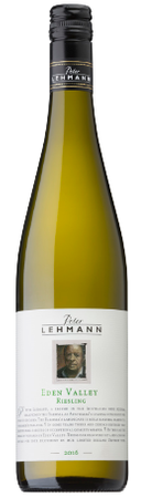 2016 Eden Valley Riesling