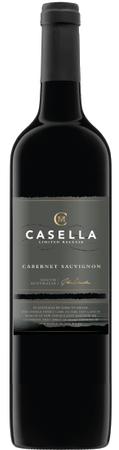2012 Limited Release Cabernet Sauvignon