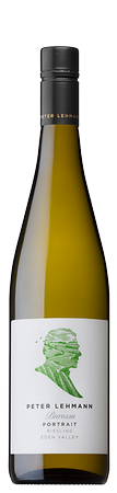 2018 Portrait Eden Valley Riesling