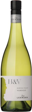 2014 Hill & Valley Verdejo