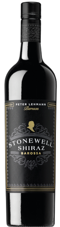 2013 Stonewell Shiraz