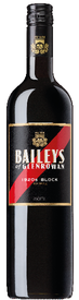 2015 1920s Block Shiraz