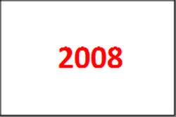 2008 Stonewell Shiraz Image