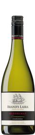 2016 Barrelman Chardonnay