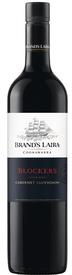 2015 Blockers Cabernet Sauvignon
