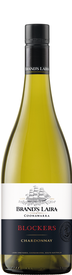 2017 Blockers Chardonnay
