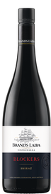 2013 Blockers Shiraz