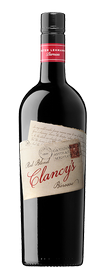 2015 Clancy's Red