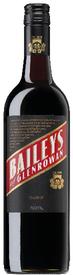 2017 Baileys Organic Durif