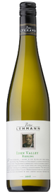 2016 District Eden Valley Riesling