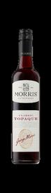 Classic Liqueur Topaque