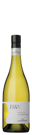 2014 Hill & Valley Chardonnay