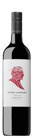 2016 Portrait Shiraz Image