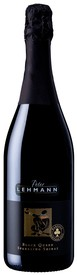 2012 Black Queen Sparkling Shiraz