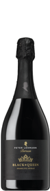 2014 Black Queen Sparkling Shiraz