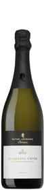 2013 Sparkling Pinot Noir Chardonnay Image