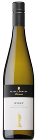 2013 Masters Wigan Riesling Image