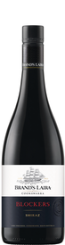 2014 Blockers Shiraz