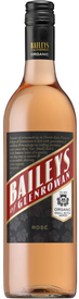 2018 Small Batch Rosé