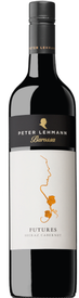 2014 Futures Shiraz Cabernet