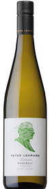 2017 Portrait Riesling Image