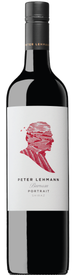 2017 Portrait Shiraz
