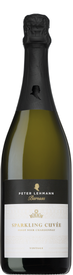 2013 Sparkling Pinot Noir Chardonnay Cuvée